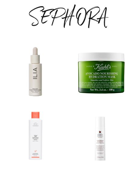 Most have itemes from Sephora   http://liketk.it/3a96r #liketkit @liketoknow.it #LTKbeauty #LTKunder100