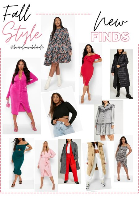 Plus size curvy fall finds 60% off almost everything  Wedding guest dresses, plus size fashion, home decor, nursery decor, living room, backyard entertaining, summer outfits, maternity looks, bedroom decor, bedding, business casual, resort wear, Target style, Amazon finds, walmart deals, outdoor furniture, travel, summer dresses,    Bathroom decor, kitchen decor, bachelorette party, Nordstrom anniversary sale, shein haul, fall trends, summer trends, beach vacation, target looks, gap home, teacher outfits   #LTKcurves #LTKsalealert #LTKSale