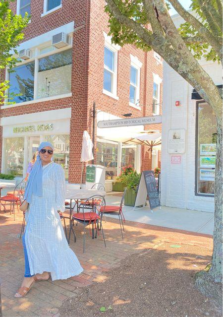 Free people white dress maxi long sleeve Dress   #LTKhome #LTKunder100 #LTKbeauty
