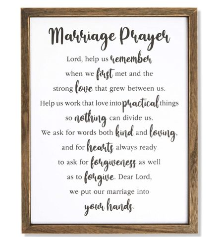 #LTKhome #LTKfamily #LTKwedding