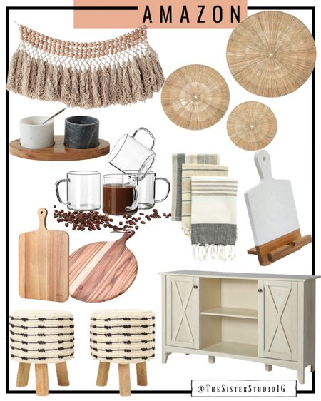 Today's Amazon finds. Home decor from  Amazon.     http://liketk.it/3hcPD @liketoknow.it #liketkit #LTKstyletip #LTKhome