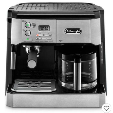 http://liketk.it/3hpxb #liketkit @liketoknow.it #LTKfamily #LTKhome #coffee #espresso #laurennorris #thelaurennorris