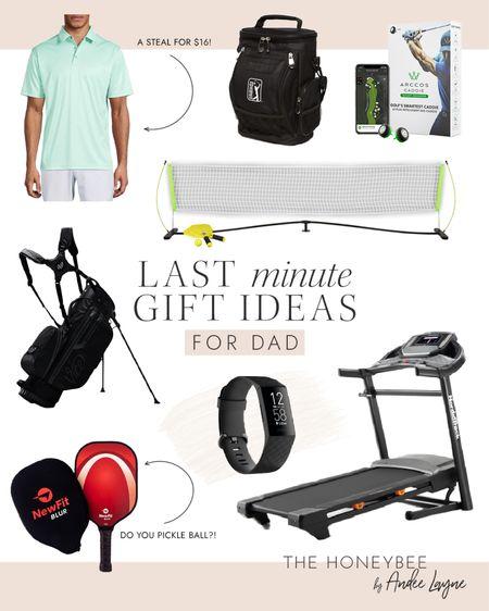 Gift ideas for dad! All from Walmart! @liketoknow.it #liketkit http://liketk.it/3hNFn #LTKfamily #LTKmens #LTKunder50
