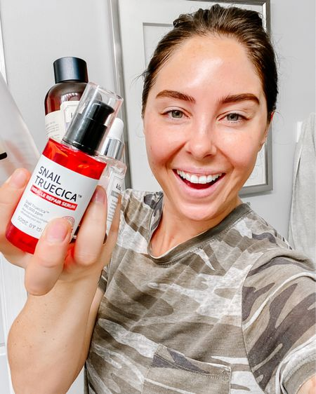 My ultimate skin care routine! #liketkit @liketoknow.it http://liketk.it/2VOOF #LTKsalealert #LTKbeauty #LTKstyletip