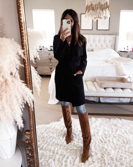 Nordstrom Anniversary Sale, Nordstrom Sale, Nordstrom finds, fall outfit ideas, casual, leggings, jeans, booties, sneaker, jacket, sunglasses, jewelry, accessories, beauty, lounge, casual looks, fall looks, StylinbyAylin   @liketoknow.it #liketkit http://liketk.it/3k8aF      Follow my shop on the @shop.LTK app to shop this post and get my exclusive app-only content!  #liketkit  @shop.ltk