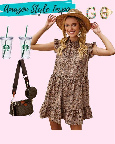 Amazon Finds       Amazon Fashion    Amazon fashion finds     #amazon #amazonfind #amazonfinds #amazonfashion #amazonfinds #amazonfashionfinds #amazonfinds #founditonamazon #amazoninfluencer    #LTKshoecrush #LTKunder50 #LTKsalealert