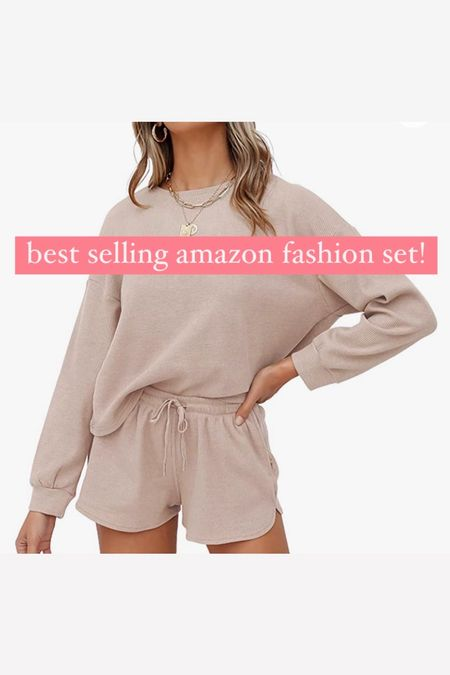 Amazon fashion emailed me that this has been the best selling product this month!  Do you have it?  I don't...yet!  #LTKstyletip #LTKunder50