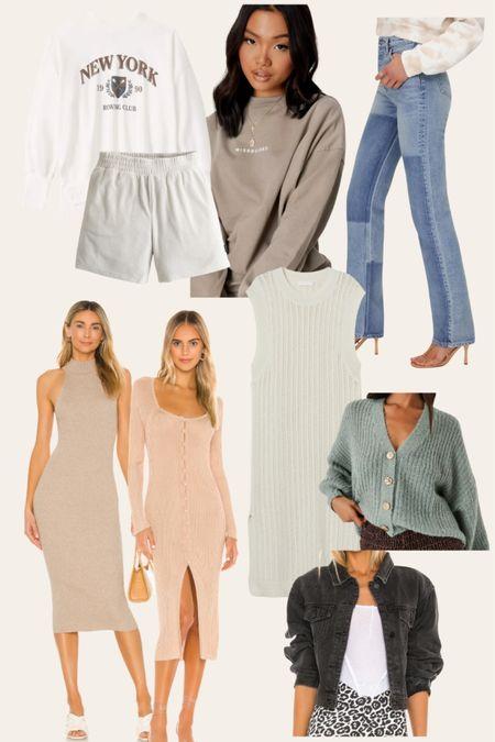 Fall outfits 🍂 http://liketk.it/3nfWf #liketkit @liketoknow.it