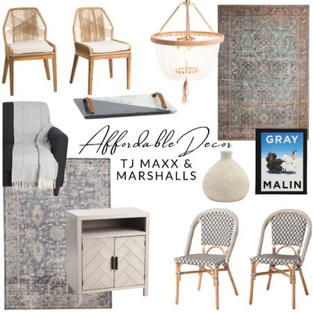 Affordable decor, rugs, chandelier, patio chairs, outdoor dining chairs, tray, cabinet, vase, ceramic   http://liketk.it/3hctH #liketkit @liketoknow.it #LTKstyletip #LTKsalealert #LTKfamily @liketoknow.it.home