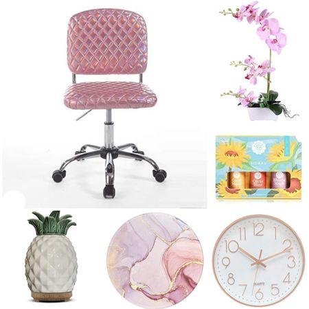 Office Decor  #LTKunder50 #LTKGifts #LTKhome