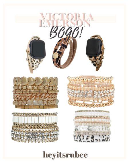 Victoria Emerson picks BOGO   #LTKstyletip #LTKsalealert #LTKunder50