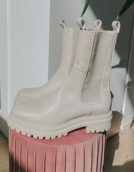 My favorite winter and fall boots!💓 #boots #shoes #winter #fall  #LTKSeasonal #LTKstyletip #LTKshoecrush