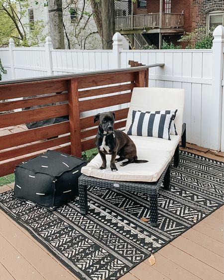 Spring patio inspo #target #targetstyle #liketkit @liketoknow.it http://liketk.it/3dO9E #LTKhome