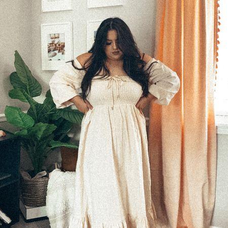 It's the dress for me! Run! It's only $30! http://liketk.it/3a6gJ #liketkit @liketoknow.it #LTKunder50 #LTKstyletip #LTKcurve