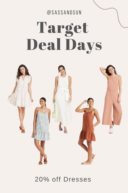 Target Deal Days #target  #LTKunder50 #LTKstyletip #LTKsalealert