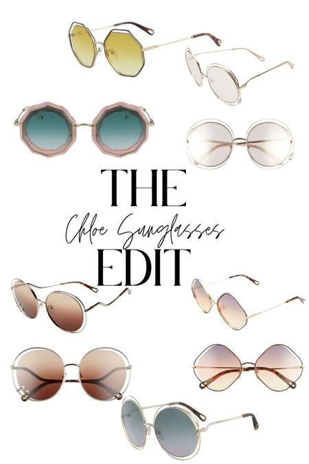 Gorgeous Frames for Fall   #LTKstyletip #LTKsalealert #LTKSeasonal