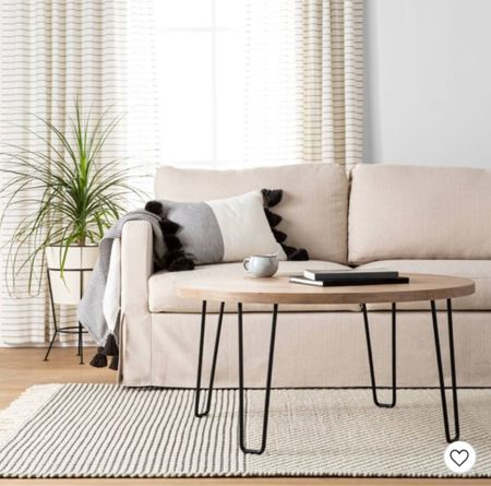 This dreamy area rug is on sale 🤩  #LTKsalealert #LTKhome #LTKstyletip
