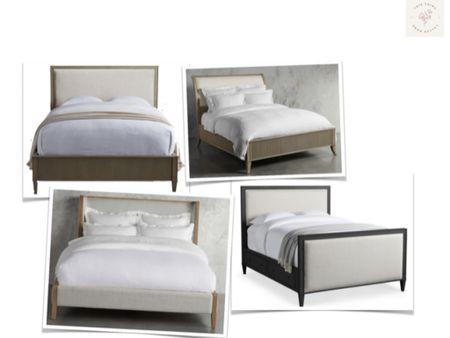 Favorite beds http://liketk.it/3iPvR #liketkit @liketoknow.it #LTKhome #LTKfamily @liketoknow.it.family @liketoknow.it.home