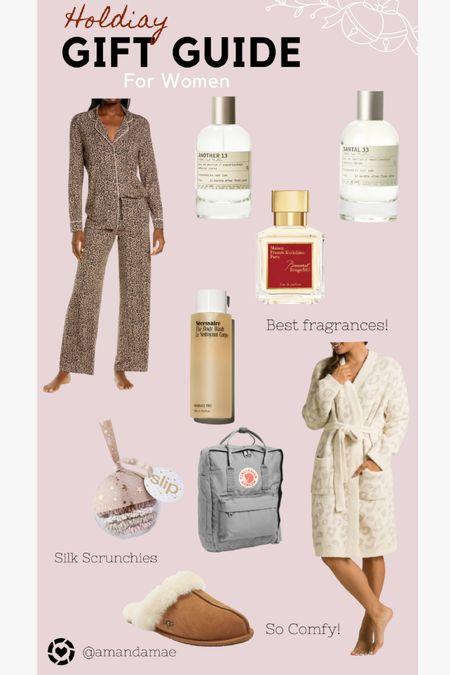 Barefoot dreams, Ugg's, necessaire and more!   #LTKbeauty #LTKGiftGuide #LTKunder50