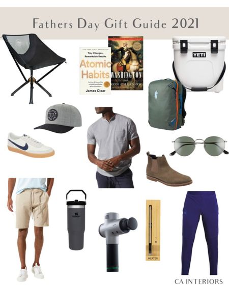Father's Day gift guide 🖤 http://liketk.it/3hzRM #liketkit @liketoknow.it