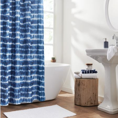 Gap Blue Home Collection at Walmart  #LTKhome