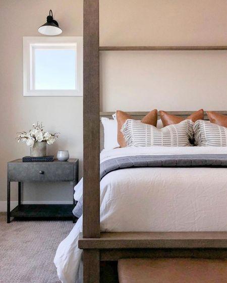 Bedroom furniture   #LTKsalealert #LTKhome