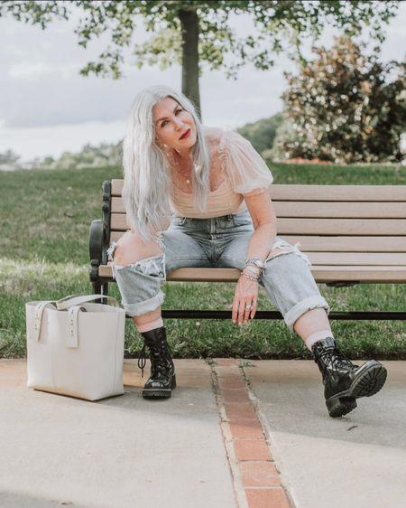 New Blog Post Curvy Jeans for Curvy Women Spring 2021 http://liketk.it/3ezBO #liketkit @liketoknow.it