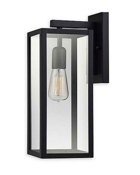 Outdoor lights fixtures http://liketk.it/3hKlJ #liketkit @liketoknow.it #LTKunder50 #LTKunder100 #LTKhome