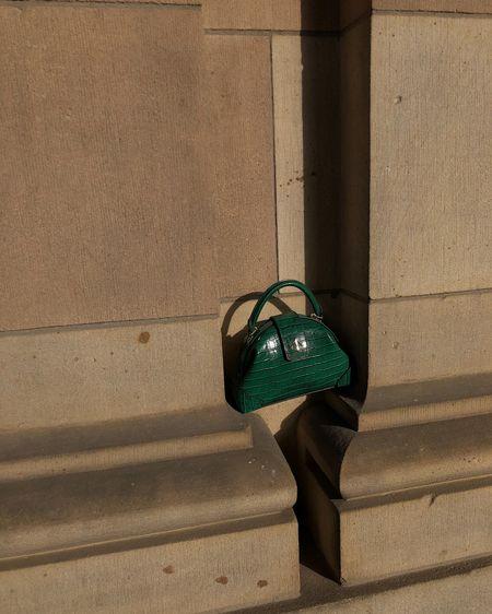 [Anzeige/Ad] 🐊 || Shop my bag via http://liketk.it/2G1ex #liketkit @liketoknow.it