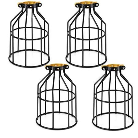 Best way to upgrade a plain vanity light is with these inexpensive light cages from Amazon. So easy to install!! http://liketk.it/3bG6s #liketkit @liketoknow.it #LTKstyletip #LTKunder50 @liketoknow.it.home