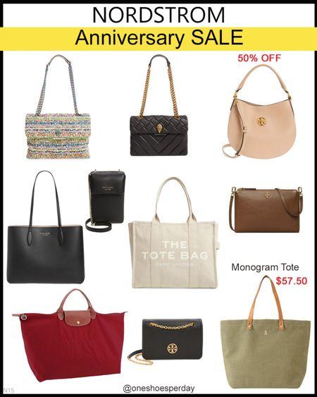 Nordstrom Anniversary Sale  Handbags  Crossbody Bags      Nordstrom Anniversary Sale 2021 Nordstrom Anniversary Sale picks  2021 Nordstrom Anniversary Sale  NSale 2021 picks  NSale picks  Nsale 2021  Nsale   http://liketk.it/3l9gL @liketoknow.it #liketkit #LTKDay #LTKsalealert #LTKunder50 #LTKtravel #LTKworkwear #LTKshoecrush #LTKunder100 #LTKitbag #nsale #nordstrom #nordstromanniversarysale #nordstromanniversary2021 #handbags #crossbodybags #bags #fallfashion #fall