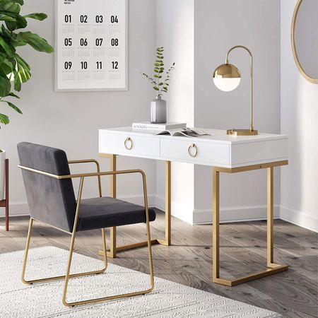 Our home office & other essentials.   Shop the best selling & best rated items at the @nordstrom anniversary early access sale today! #nsale  CEO: patesillc.com & PATESIfoundation.org  @secretsofyve : where beautiful meets practical, comfy meets style, affordable meets glam with a splash of splurge every now and then. I do LOVE a good sale and combining codes!  Gift cards make great gifts.  @liketoknow.it #liketkit #LTKDaySale #LTKDay #LTKsummer #LKTsalealert #LTKSpring #LTKswim #LTKsummer #LTKworkwear #LTKbump #LTKbaby #LKTsalealert #LTKitbag #LTKbeauty #LTKfamily #LTKbrasil #LTKcurves #LTKeurope #LTKfit #LTKkids #LTKmens #LTKshoecrush #LTKstyletip #LTKtravel #LTKworkwear #LTKunder100 #LTKunder50 #LTKwedding #StayHomeWithLTK gifts for mom Dress shirt gifts she will love cozy gifts spa day gifts Summer Outfits Nordstrom Anniversary Sale Old Navy Looks Walmart Finds Target Finds Shein Haul Wedding Guest Dresses Plus Size Fashion Maternity Dresses Summer Dress Summer Trends Beach Vacation Living Room Decor Bathroom Decor Bedroom Decor Nursery Decor Kitchen Decor Home Decor Cocktail Dresses Maxi Dresses Sunglasses Swimsuits Rompers Sandals Bedding & Bath Patio Furniture Coffee Table Bar Stools Area Rugs Wall Art Nordstrom sale #Springhats  #makeup  Swimwear #whitediamondrings Black dress wedding dresses  #weddingoutfits  #designerlookalikes  #sales  #Amazonsales  #hairstyling #amazon #amazonfashion #amazonfashionfinds #amazonfinds #targetsales  #TargetFashion #affordablefashion  #fashion #fashiontrends #summershorts  #summerdresses  #kidsfashion #workoutoutfits  #gymwear #sportswear #homeorganization #homedecor #overstockfinds #boots #Patio Romper #baby #kitchenfinds #eclecticstyle Office decor Office essentials Graduation gift Patio furniture  Swimsuitssandals Wedding guest dresses Target style SheIn Old Navy Asos Swim Beach vacation Beach bag Outdoor patio Summer dress White dress Hospital bag Maternity Home decor Nursery Kitchen Disney outfits Secretsofyve  #LTKhome