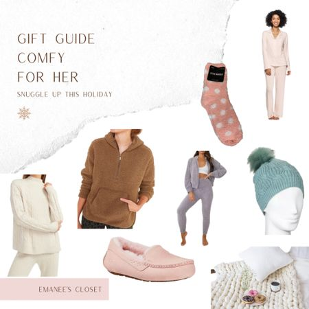 I'm gearing up the gift guide ideas. Many of these items I am shopping for gifts and for myself! Most of these items are already on sale!!   #LTKgiftspo #LTKunder100 #LTKsalealert