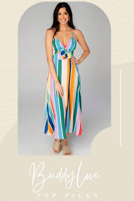 25% off this gorgeous dress   #LTKSeasonal #LTKsalealert #LTKDay
