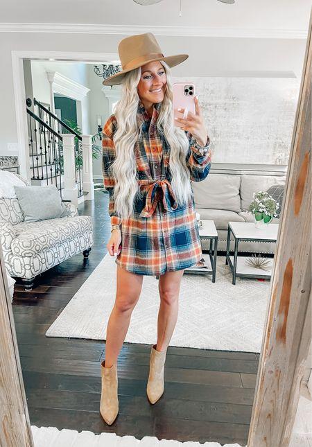 Dress // Small   #LTKunder100 #LTKstyletip #LTKshoecrush