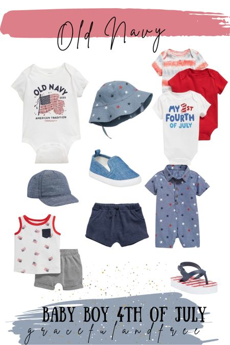 4th of July outfit ideas for baby boy! Baby boy style. Weekend outfit inspiration. Holiday weekend. Baby boy outfits. http://liketk.it/3iPtY #liketkit @liketoknow.it #LTKbaby #LTKfamily #LTKsalealert Shop your screenshot of this pic with the LIKEtoKNOW.it shopping app @liketoknow.it.family