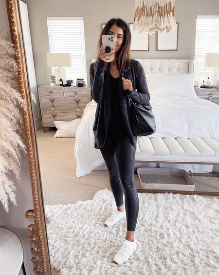 Nordstrom anniversary, Nordstrom sale, Nsale, fall outfit, summer casual looks, jeans, leggings, tees, t-shirt, jackets, handbags, boots, booties, sneakers, StylinbyAylin