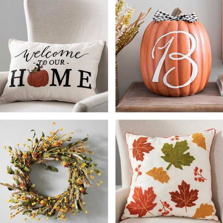 http://liketk.it/2Vqga #liketkit @liketoknow.it  Fall Decor! #fall #falldecor #fallfun #fallstyle #pumpkins #pumpkin #itsfallyall