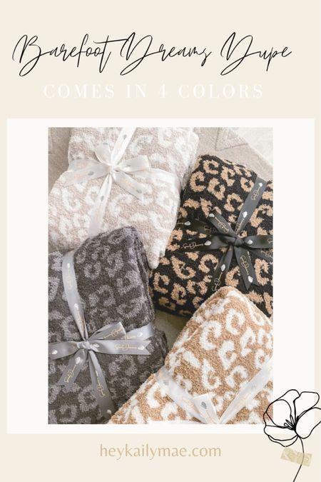✨ON SALE✨ cozy blanket comes in 4 colors   #LTKhome #LTKSale #LTKunder100
