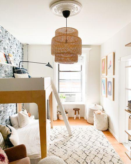 Kid's room 💛💛 http://liketk.it/3f3KD #liketkit @liketoknow.it
