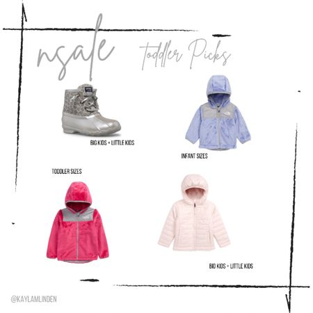N•Sale toddler finds in stock for the fall • • Shop my LIKEtoKNOW.it shop to see all my favorite finds   #LTKfamily #LTKbaby #LTKkids