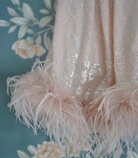 Nicola Bathie x Antonio Melani Collection 🥂   #LTKfamily #LTKHoliday #LTKSeasonal