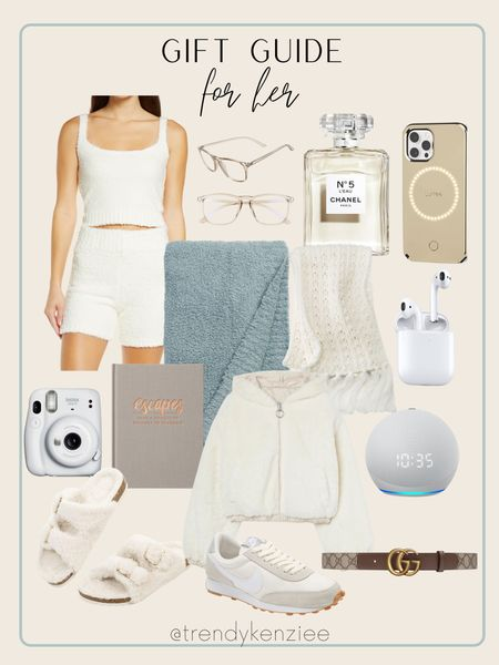 gift guide for her / Christmas gift / gift for her / holiday / holiday gifts   #LTKGiftGuide #LTKHoliday