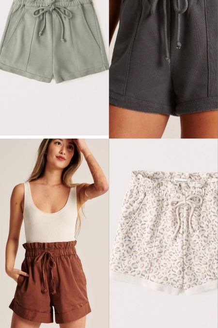 The most comfy shorts ever are back in stock! They won't last long! Run! http://liketk.it/2WMiC #liketkit @liketoknow.it #LTKstyletip #LTKsalealert #LTKunder50 @liketoknow.it.family @liketoknow.it.home Shop my daily looks by following me on the LIKEtoKNOW.it shopping app @liketoknow.it.europe @liketoknow.it.brasil