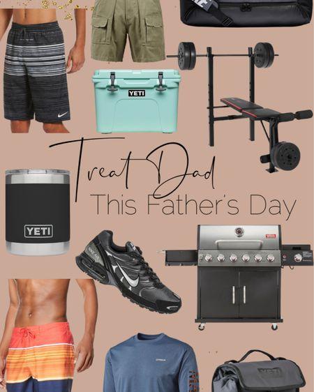 Father's Day gift guide   http://liketk.it/3gVsC #liketkit @liketoknow.it #LTKunder50 #LTKunder100