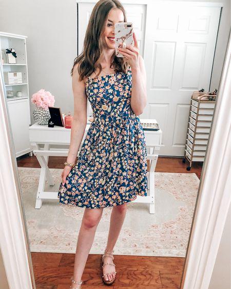 Amazon dress on sale for prime day wearing Xs (low stock) #liketkit @liketoknow.it http://liketk.it/3i9dl  Amazon prime Prime deals Amazon dresses
