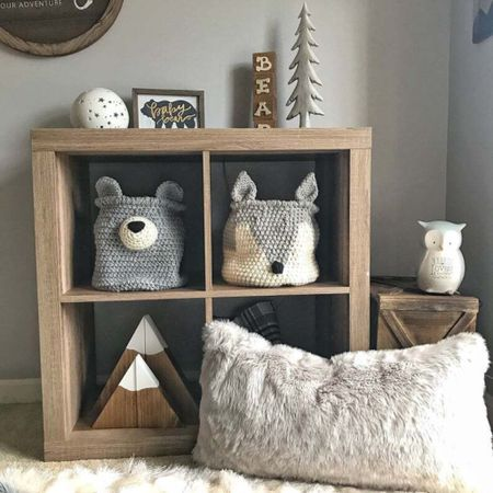 Nursery decor 💕  Walmart home, target home, cleaning, clean home, dream home, under 50, daily deals, 5 stars, amazon finds, amazon deals, daily deals, deal of the day, dotd, bohemian, farmhouse decor, farmhouse, living room, master bedroom, door room, loft, nursery ideas, baby boy, baby girl   💕Follow for more daily deals, home decor, and style inspiration 💕  #LTKunder50 #LTKhome #LTKbaby