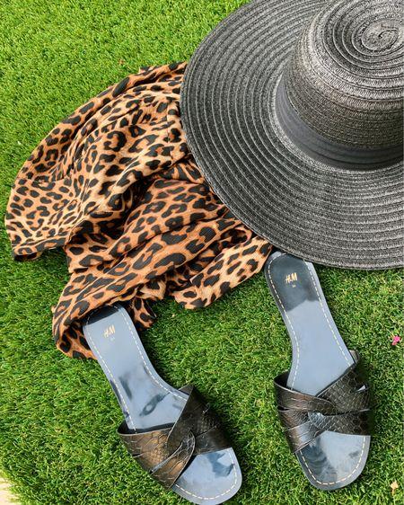 perfect beach resort accessories. http://liketk.it/2SWPI #liketkit @liketoknow.it