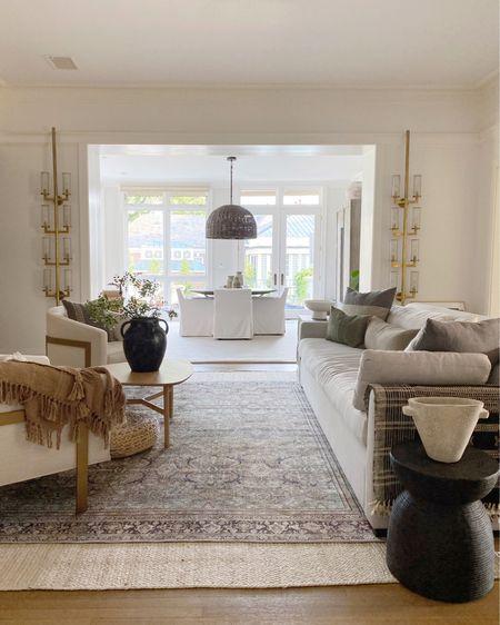 Living room Target decor http://liketk.it/3jWpl #liketkit @liketoknow.it #LTKsalealert #LTKunder100 #LTKhome @liketoknow.it.home You can instantly shop my looks by following me on the LIKEtoKNOW.it shopping app