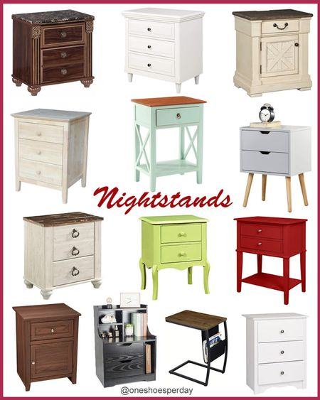 Amazon Nightstands    http://liketk.it/3kwyc @liketoknow.it #liketkit #LTKDay #LTKsalealert #LTKunder50 #LTKunder100 #LTKtravel #LTKhome #LTKfamily #nsale #LTKSeasonal #sandals #nordstromanniversarysale #nordstrom #nordstromanniversary2021 #summerfashion #bikini #vacationoutfit #dresses #dress #maxidress #mididress #summer #whitedress #swimwear #whitesneakers #swimsuit #targetstyle #sandals #weddingguestdress #graduationdress #coffeetable #summeroutfit #sneakers #tiedye #amazonfashion   Nordstrom Anniversary Sale 2021   Nordstrom Anniversary Sale   Nordstrom Anniversary Sale picks   2021 Nordstrom Anniversary Sale   Nsale   Nsale 2021   NSale 2021 picks   NSale picks   Summer Fashion   Target Home Decor   Swimsuit   Swimwear   Summer   Bedding   Console Table Decor   Console Table   Vacation Outfits   Laundry Room   White Dress   Kitchen Decor   Sandals   Tie Dye   Swim   Patio Furniture   Beach Vacation   Summer Dress   Maxi Dress   Midi Dress   Bedroom   Home Decor   Bathing Suit   Jumpsuits   Business Casual   Dining Room   Living Room     Cosmetic   Summer Outfit   Beauty   Makeup   Purse   Silver   Rose Gold   Abercrombie   Organizer   Travel  Airport Outfit   Surfer Girl   Surfing   Shoes   Apple Band   Handbags   Wallets   Sunglasses   Heels   Leopard Print   Crossbody   Luggage Set   Weekender Bag   Weeding Guest Dresses   Leopard   Walmart Finds   Accessories   Sleeveless   Booties   Boots   Slippers   Jewerly   Amazon Fashion   Walmart   Bikini   Masks   Tie-Dye   Short   Biker Shorts   Shorts   Beach Bag   Rompers   Denim   Pump   Red   Yoga   Artificial Plants   Sneakers   Maxi Dress   Crossbody Bag   Hats   Bathing Suits   Plants   BOHO   Nightstand   Candles   Amazon Gift Guide   Amazon Finds   White Sneakers   Target Style   Doormats  Gift guide   Men's Gift Guide   Mat   Rug   Cardigan   Cardigans   Track Suits   Family Photo   Sweatshirt   Jogger   Sweat Pants   Pajama   Pajamas   Cozy   Slippers   Jumpsuit   Mom Shorts  Denim Shorts   Jeans Shorts 